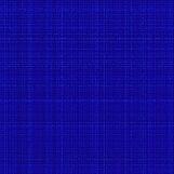 Canvas Fabric 04
