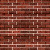 Brick Wall 07