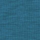 Knit 07