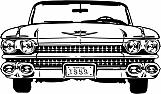 1959 Cadillac 03