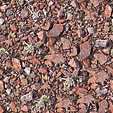 Rocks and Gravel 16