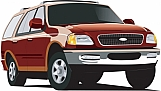 Ford Expedition 01