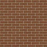 Brick Wall 17