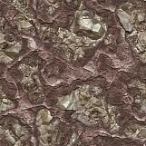 Gemstone Ore 12