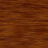 Wood 06