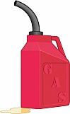 Fire Hazard 01