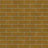 Brick Wall 27