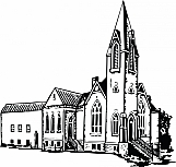 Church 06