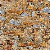 Stone Wall 08