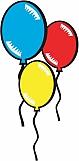 Balloons 01