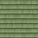 Roofing - Concrete Shingles 09