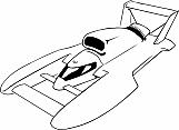 Hydroplane 03