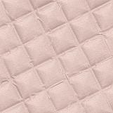 Quilt Fabric 05