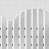 Fence 07