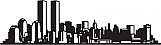City Skyline 01