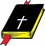 Bible 02