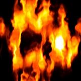 Flames 08