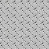 Diamondplate-1 02