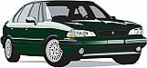 Pontiac 02