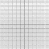 Ceramic Tile 01