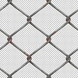 Fence 17