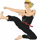 Karate 09