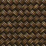 Twill Weave 08