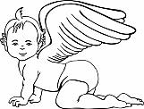 Little Angel 01