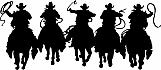 Riders 01