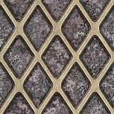 Grate on Granite 06