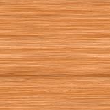 Wood - Cedar 02