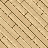 Wood Flooring 08