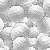 Balls 04