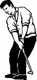 Golfer 06