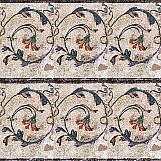 Mosaic 01