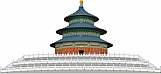 Temple of Heaven 01