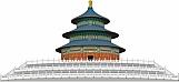 Temple of Heaven 01