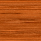 Wood - Mahogany 02
