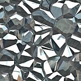 Crystals 03