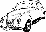 1939 Chevy 01