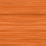 Wood - Redwood 02