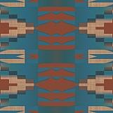 Southwest Pattern 08