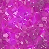 Crystals 13