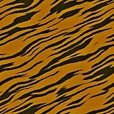 Tiger Hide 01