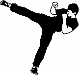 Karate 05