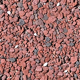 Rocks and Gravel 07