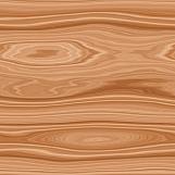 Wood - Cypress
