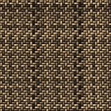 Basket Weave 01