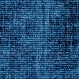 Denim Fabric 01