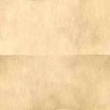 Parchment Paper 03